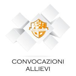 (Allievi) Cesano - Virtus Campagnano