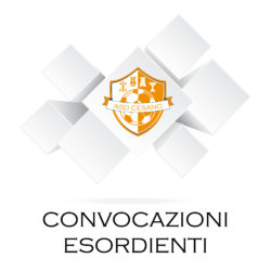 (Esordienti 2004) Lazio - Cesano