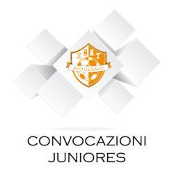 (Juniores) Giada Maccarese - Cesano
