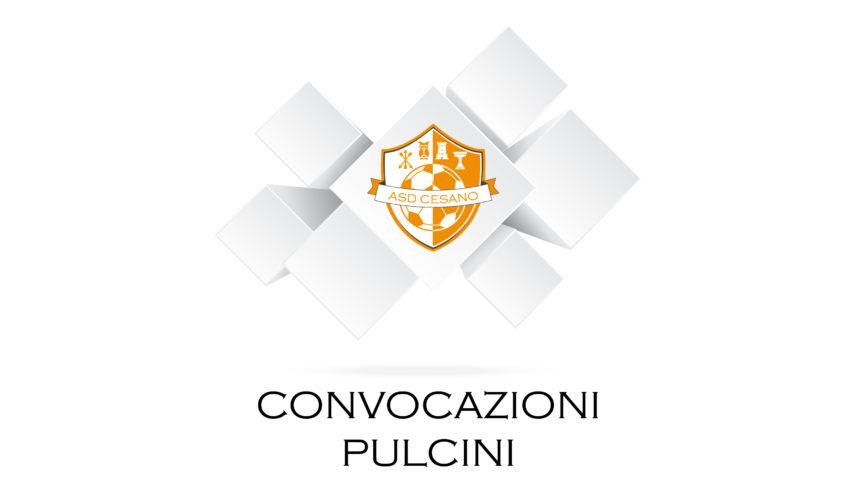 (Pulcini 2007) Torneo Civita Castellana