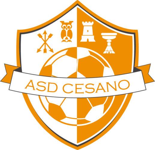 Benvenuto Alberto Bassini