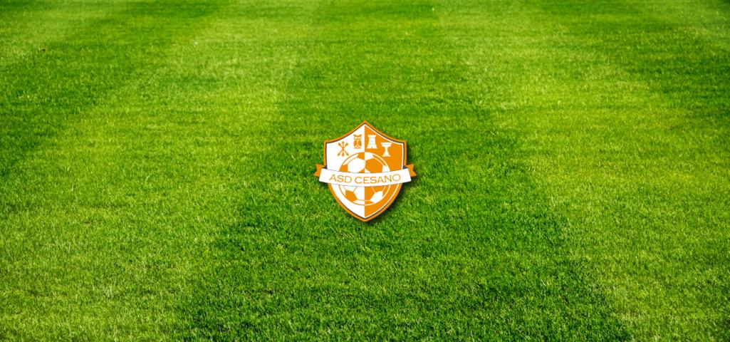 Promozione Soccer Camp