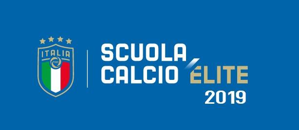 Screenshot_2018-12-09-scuola-calcio-elite-brand-guide-pdf