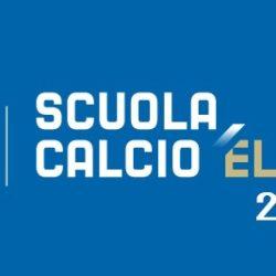 SCUOLA CALCIO ELITE 2019